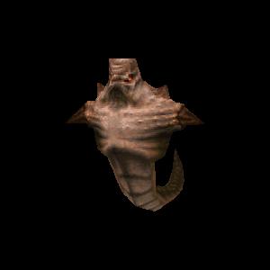 Best looking game of 1997 : gaming